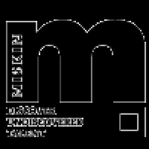 Miskin M logo
